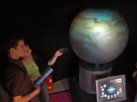 Klimawoche 2009