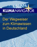 Neuer Wegweiser zum Klimawissen in Deutschland