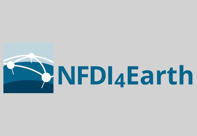 Fächerübergreifender Zugriff auf Forschungsdaten dank NFDI4Earth