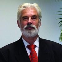 Physik-Nobelpreis für Prof. Klaus Hasselmann, Mitgründer und langjähriger wissenschaftlicher Geschäftsführer des DKRZ!