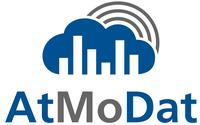 Projektstart AtMoDat: Kick-Off am DKRZ