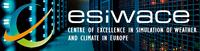 Projektstart von ESiWACE und ESCAPE