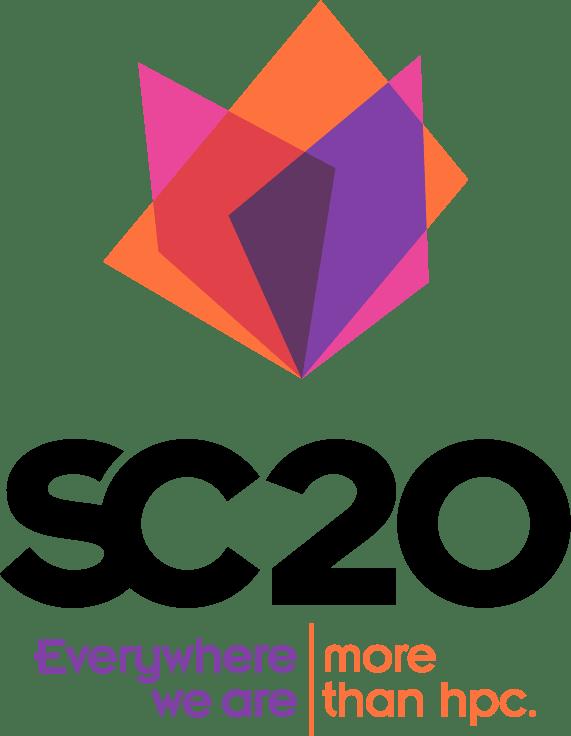 SC20: Mistral auf Platz 110 der TOP500-Liste