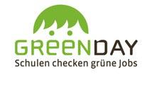 Vorschau: GreenDay 2014