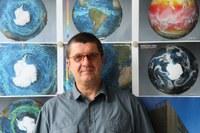 Vortrag: Das Weltklima im Hochleistungsrechner