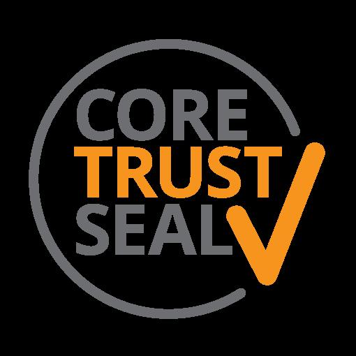 Weltklimadatenzentrum vom CoreTrustSeal zertifiziert