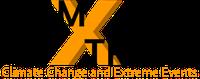 XCES-Workshop