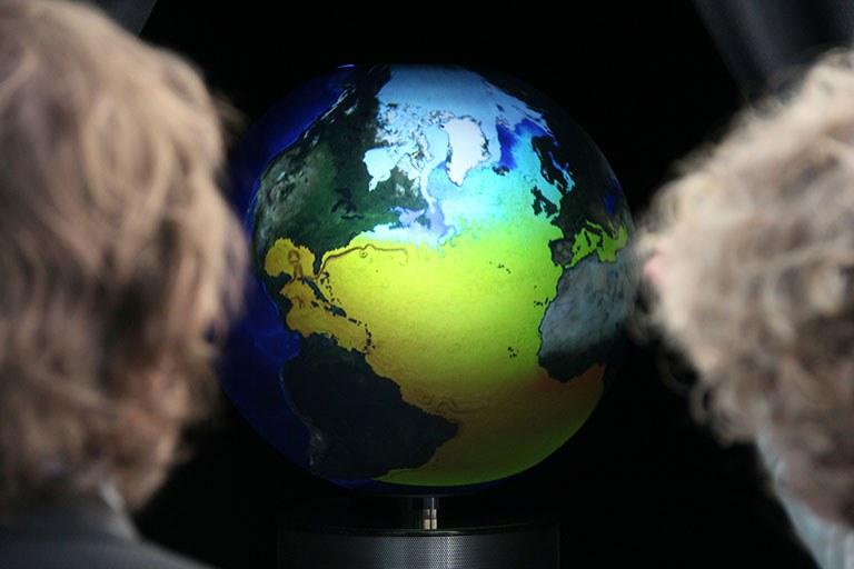 Klimawoche 2011