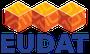 EUDAT 2020 (Nachfolgeprojekt)