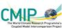 CMIP6-DICAD_TP1