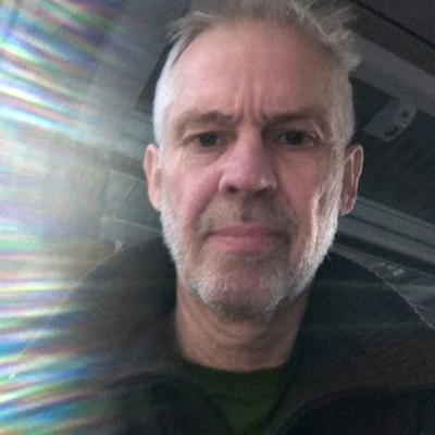 Dr. Joachim Biercamp