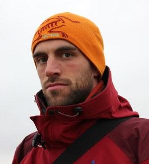 Dr. Florian Ziemen
