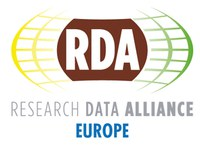 Data management training workshop by RDA-DE at DKRZ