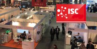 ISC'19: Mistral on rank 73 of the TOP500 list