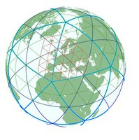 The new coupling software YAC for Earth system models