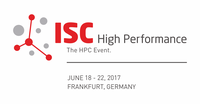 Preview: DKRZ at the ISC'17