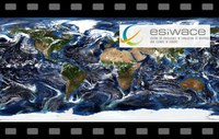 New film introduces ESiWACE