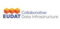 EUDAT Collaborative Infrastructure