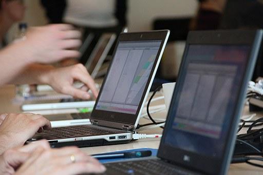 Eurohack 2020: Scientific GPU programming hackathon