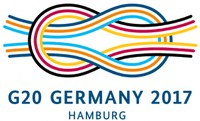 Partner programme at G20 summit: Professor Sauer invites to a visit to the German Climate Computing Center and the Max Planck Institute for Meteorology