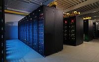New Supercomputer at DKRZ starts operation: Mistral