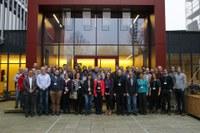 NFDI4Earth Plenary Workshop