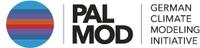 PalMod: Datamanagement workshop at DKRZ