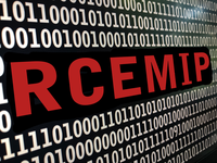 RCEMIP Data in the Cloud