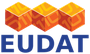 EUDAT 2020 (follow-up project)