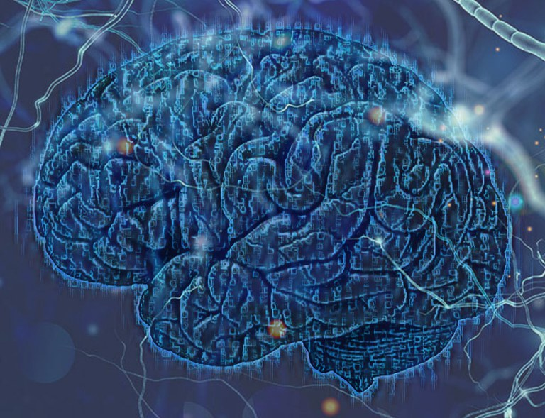 AI / Machine Learning